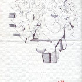 disegno-01