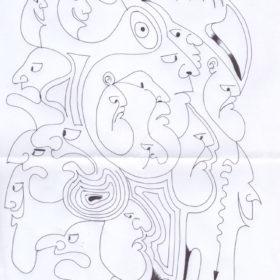 disegno-03