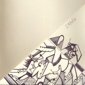 disegno-06